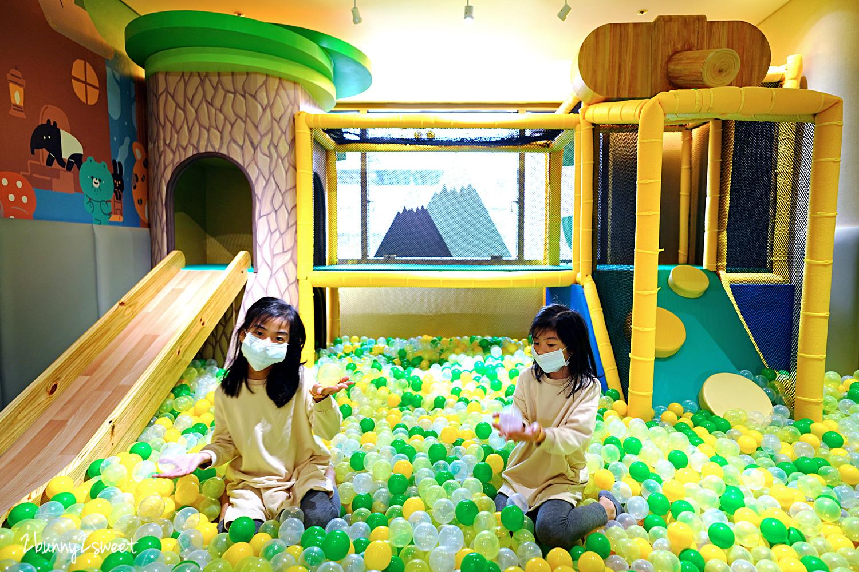 2021-0129-台北喜來登-13.jpg