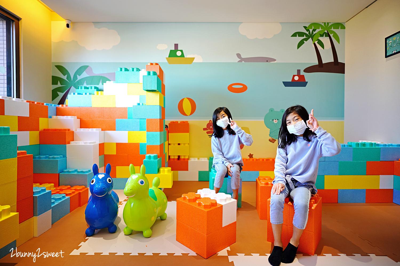 2021-0129-台北喜來登-39.jpg