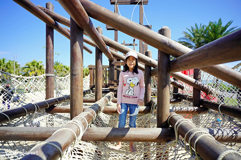 2021-0131-太平洋公園南濱遊戲場-06.jpg