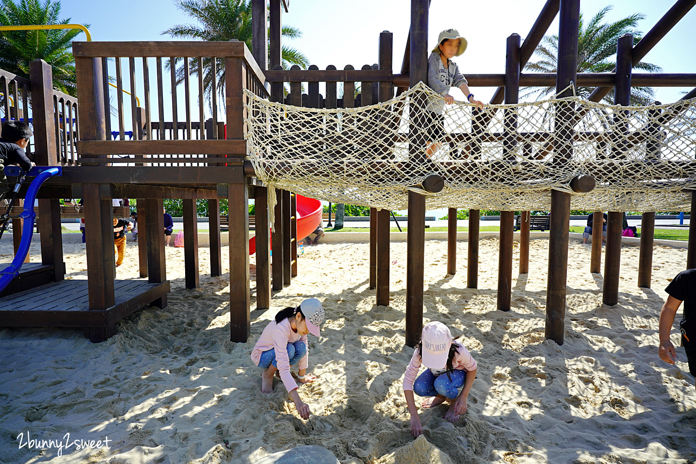 2021-0131-太平洋公園南濱遊戲場-15.jpg