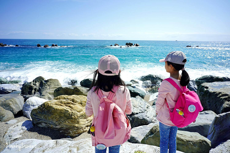 2021-0131-太平洋公園南濱遊戲場-23.jpg