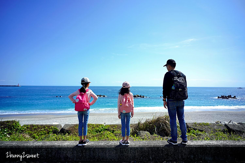 2021-0131-太平洋公園南濱遊戲場-33.jpg
