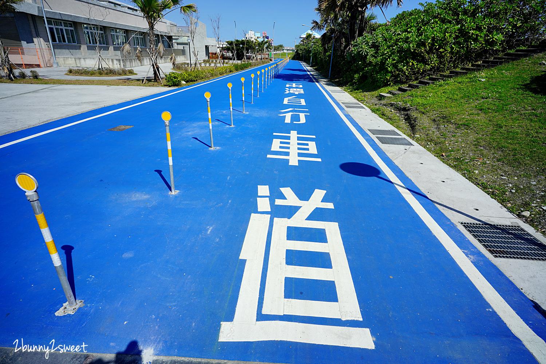 2021-0131-太平洋公園南濱遊戲場-32.jpg