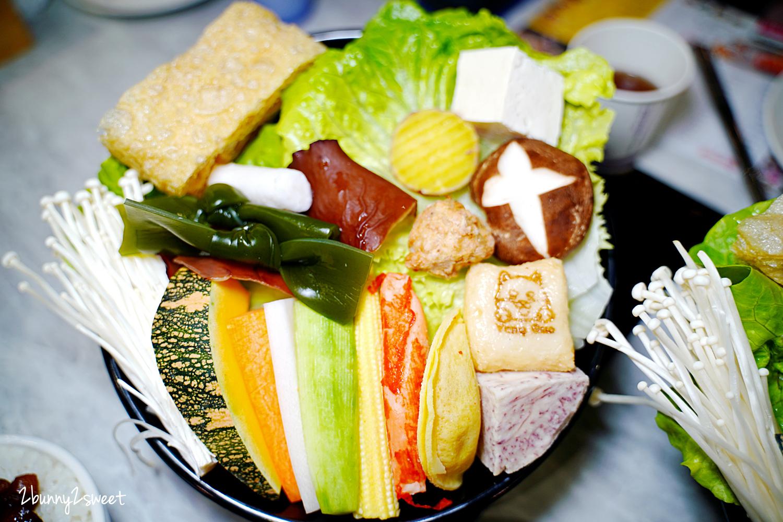 2021-0131-養鍋花蓮中山店-16.jpg