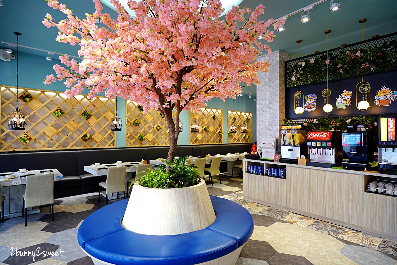 2021-0131-養鍋花蓮中山店-36.jpg