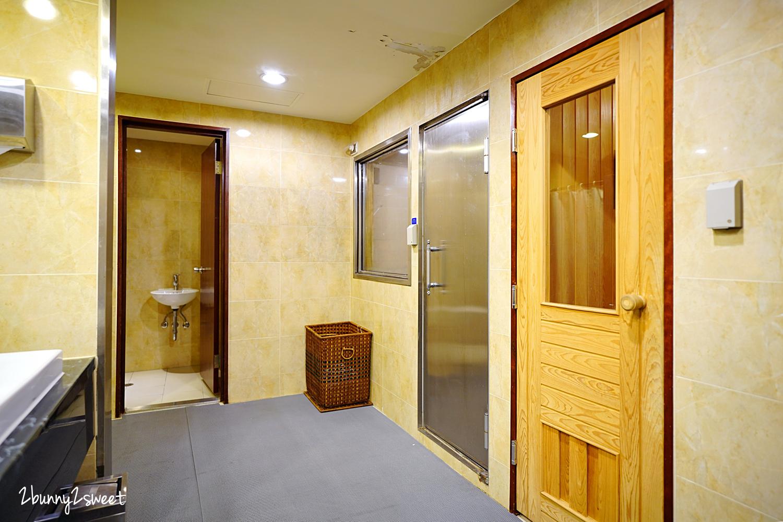 2021-0202-台北福華大飯店-05.jpg