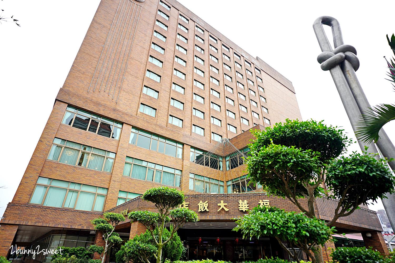 2021-0202-台北福華大飯店-01.jpg