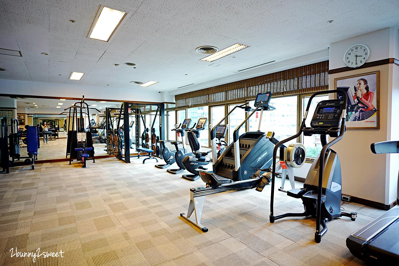2021-0202-台北福華大飯店-04.jpg