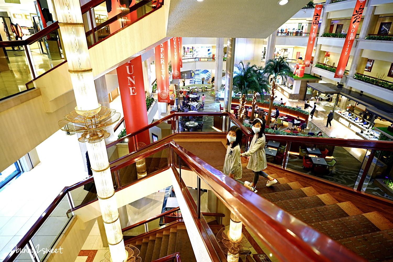2021-0202-台北福華大飯店-10.jpg