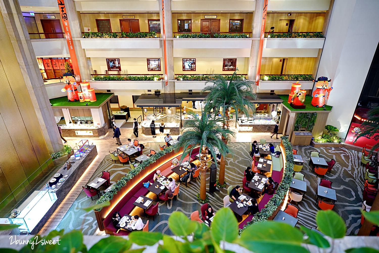 2021-0202-台北福華大飯店-09.jpg
