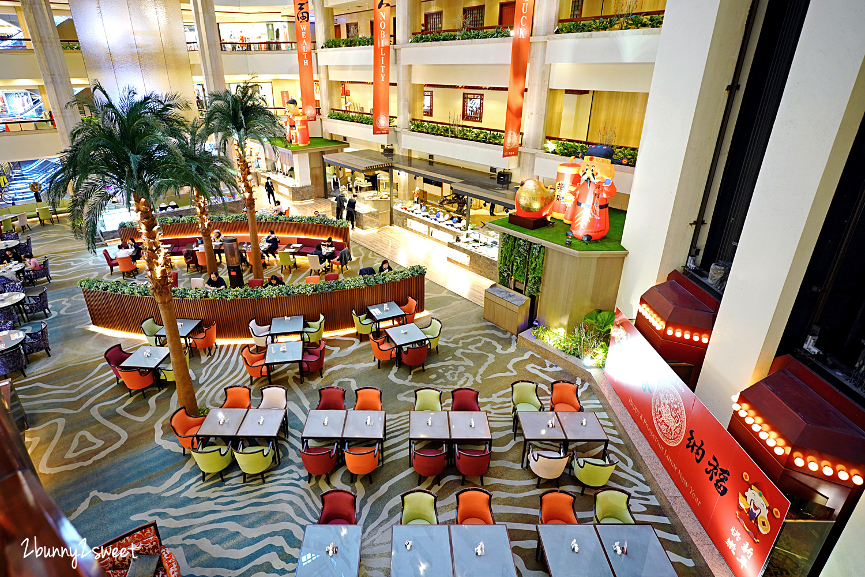 2021-0202-台北福華大飯店-11.jpg