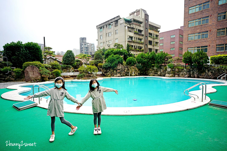 2021-0202-台北福華大飯店-13.jpg