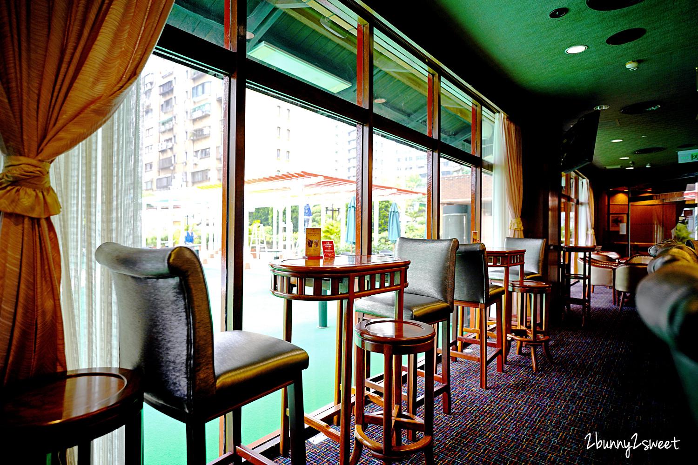 2021-0202-台北福華大飯店-15.jpg
