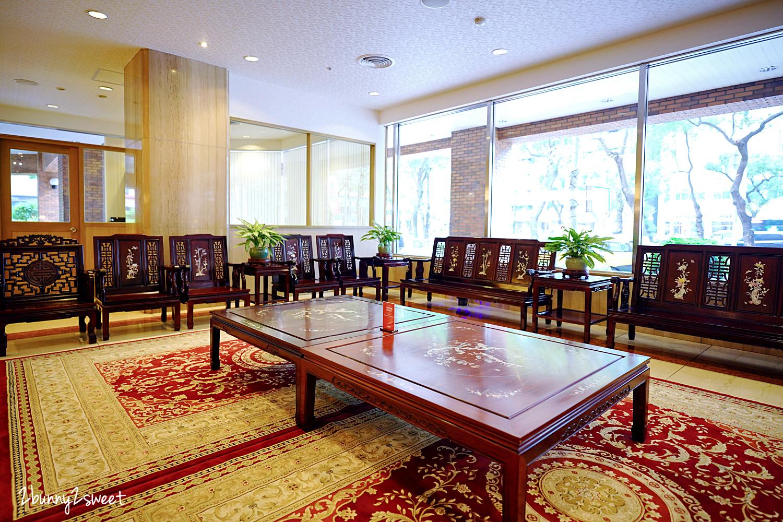 2021-0202-台北福華大飯店-20.jpg