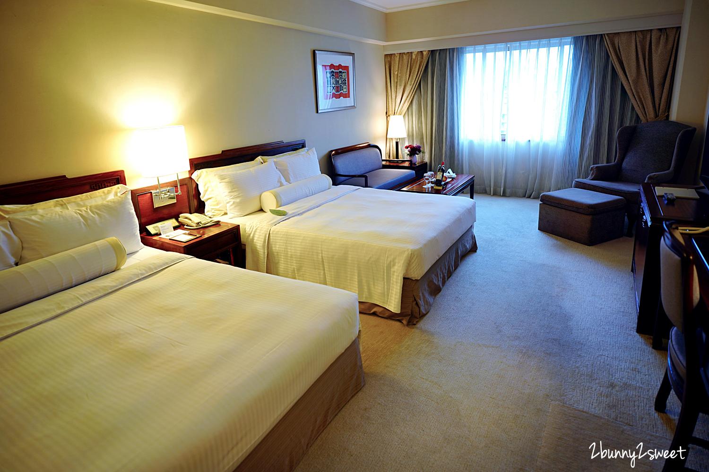 2021-0202-台北福華大飯店-22.jpg