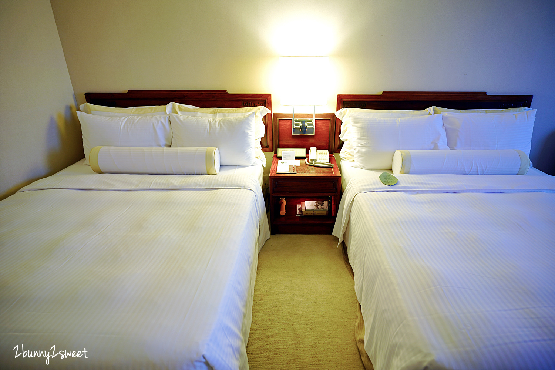 2021-0202-台北福華大飯店-23.jpg