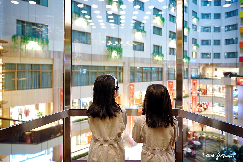 2021-0202-台北福華大飯店-21.jpg