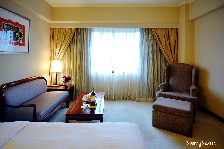 2021-0202-台北福華大飯店-24.jpg