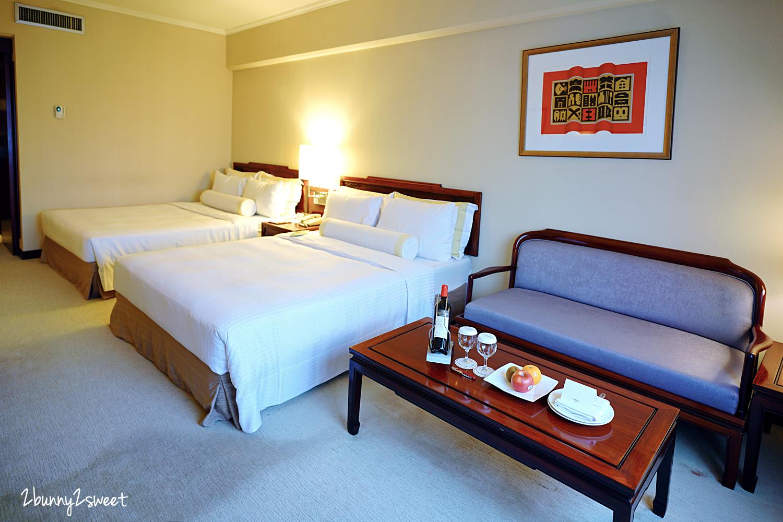 2021-0202-台北福華大飯店-25.jpg