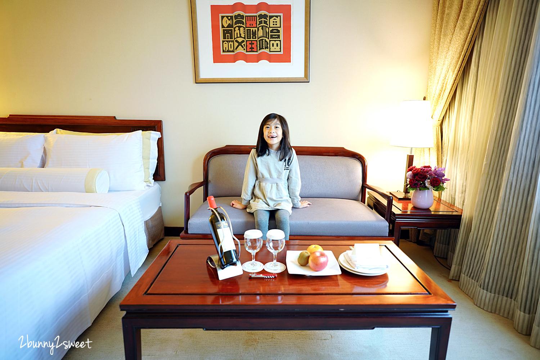 2021-0202-台北福華大飯店-26.jpg