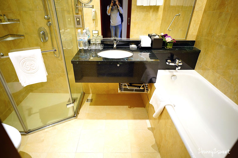 2021-0202-台北福華大飯店-27.jpg