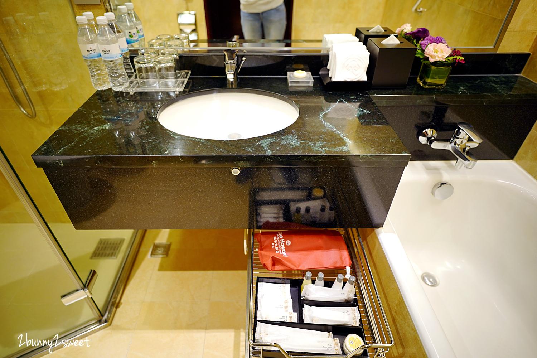 2021-0202-台北福華大飯店-28.jpg