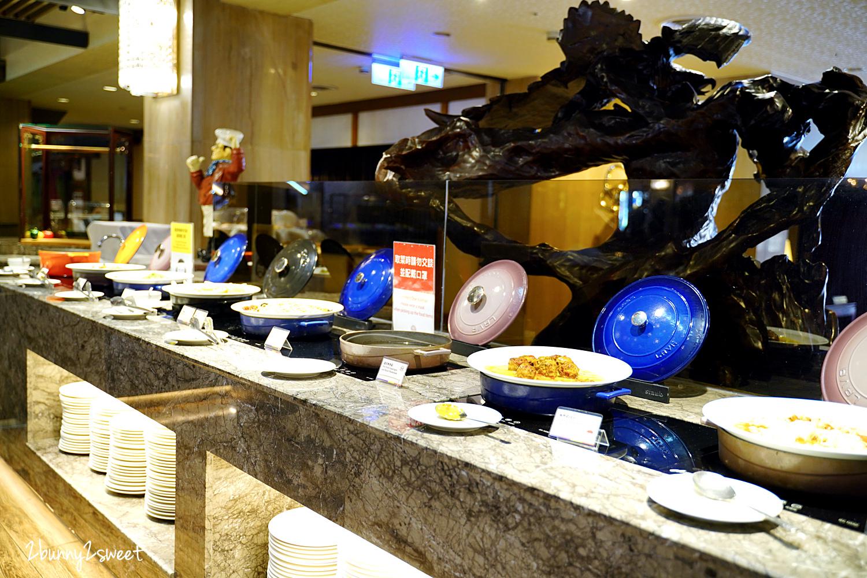 2021-0202-台北福華大飯店-42.jpg