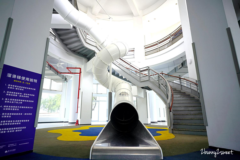 2021-0207-南寮旅遊服務中心溜滑梯-03.jpg