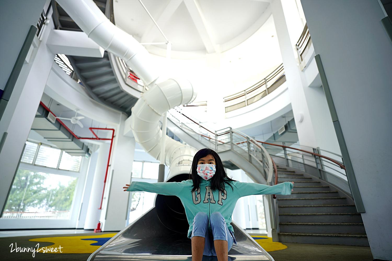 2021-0207-南寮旅遊服務中心溜滑梯-06.jpg