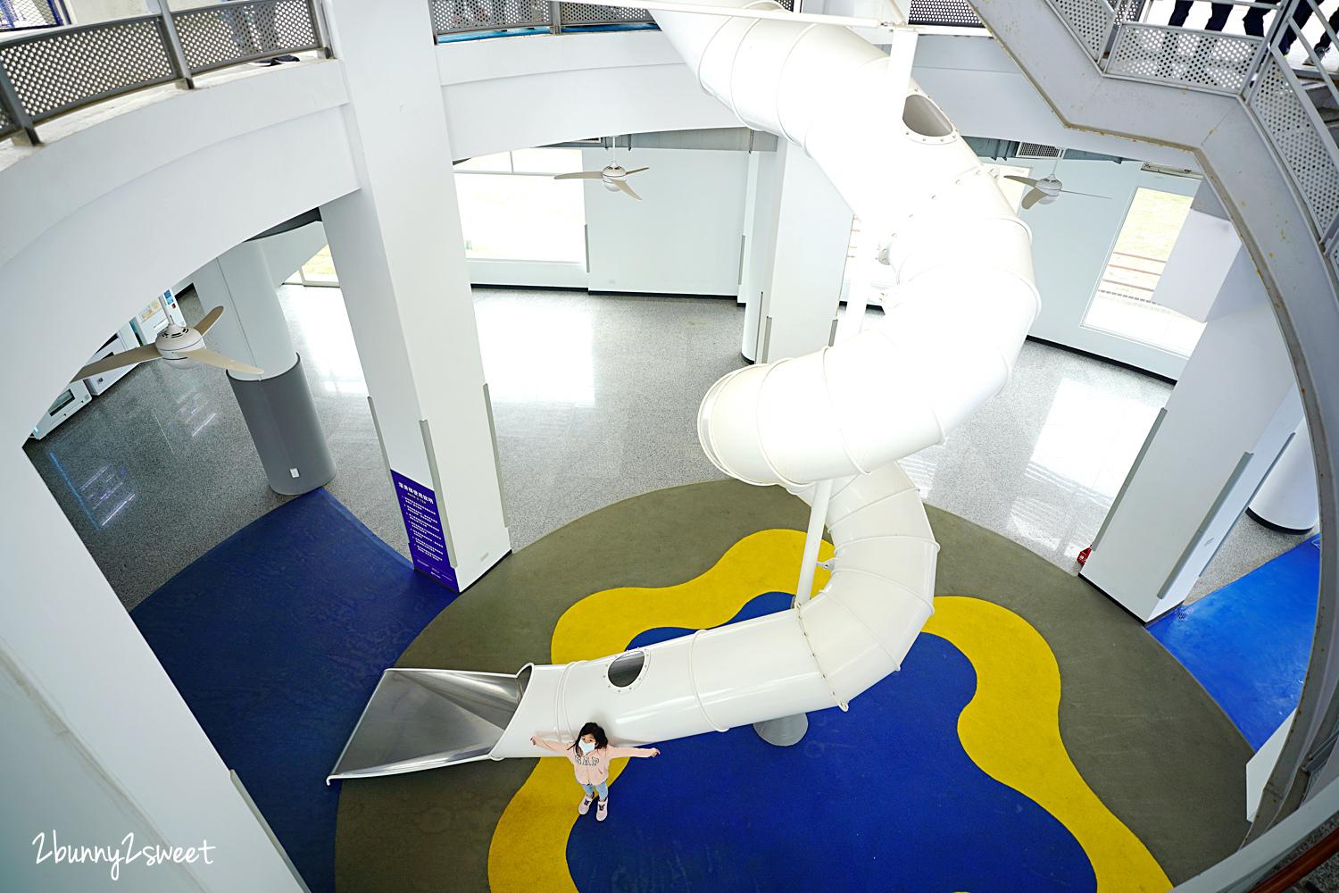 2021-0207-南寮旅遊服務中心溜滑梯-07.jpg