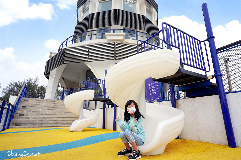 2021-0207-南寮旅遊服務中心溜滑梯-09.jpg