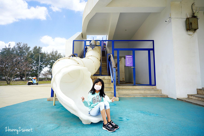 2021-0207-南寮旅遊服務中心溜滑梯-11.jpg