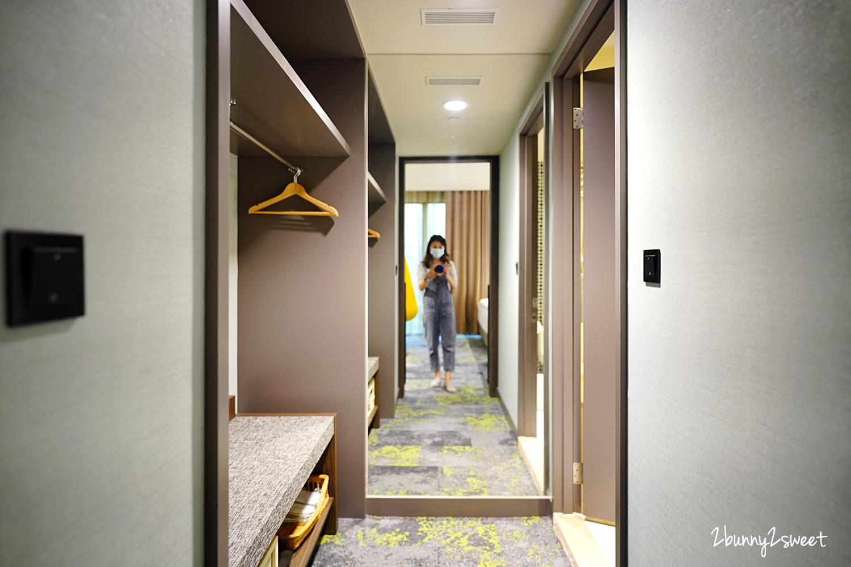 2021-0207-煙波大飯店新竹湖濱館-07.jpg