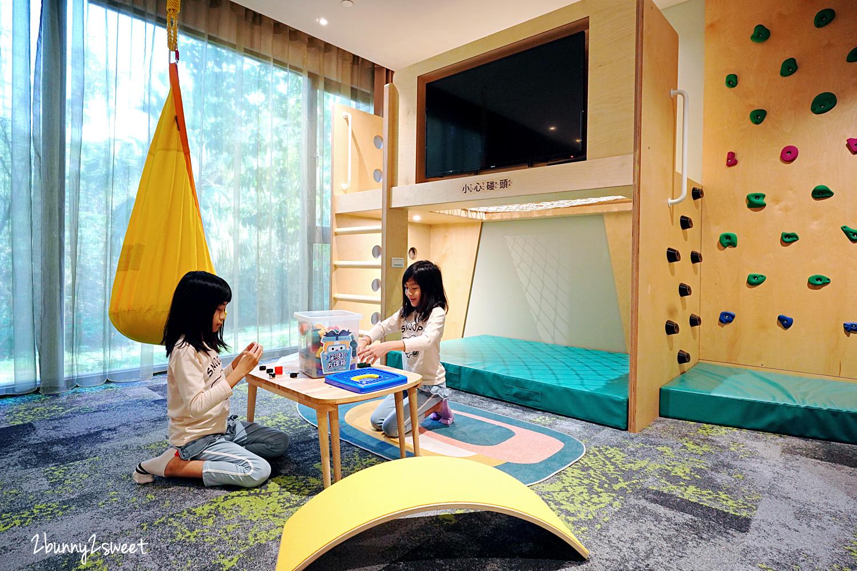 2021-0207-煙波大飯店新竹湖濱館-10.jpg