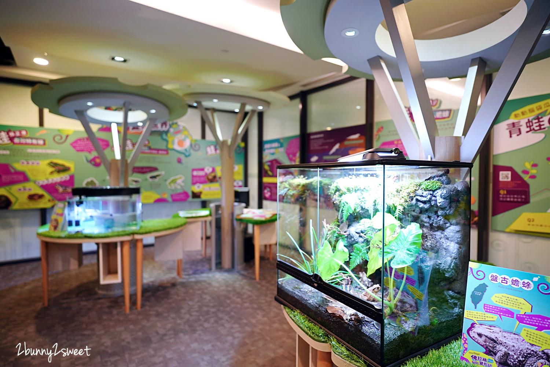 2021-0207-煙波大飯店新竹湖濱館-18.jpg