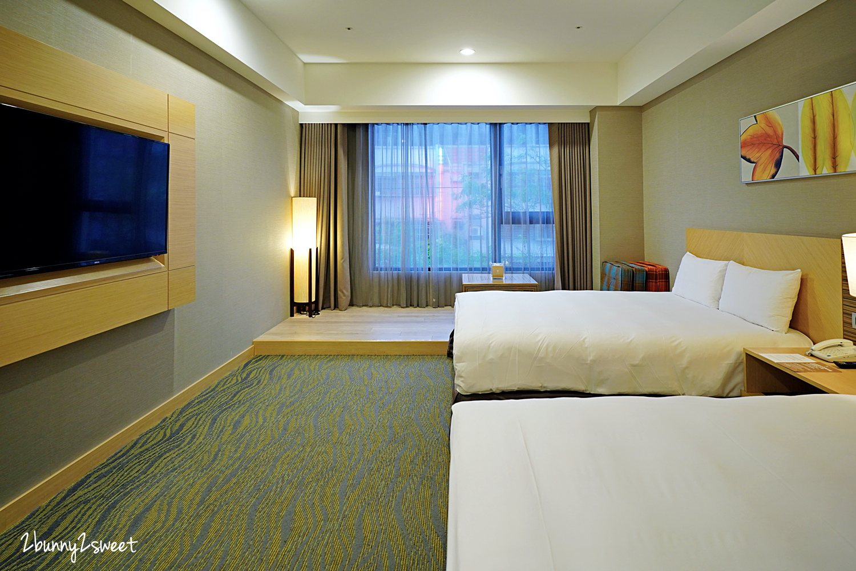 2021-0122-煙波大飯店花蓮館-02.jpg