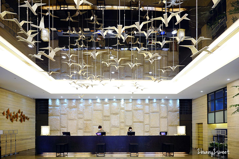2021-0122-煙波大飯店花蓮館-23.jpg