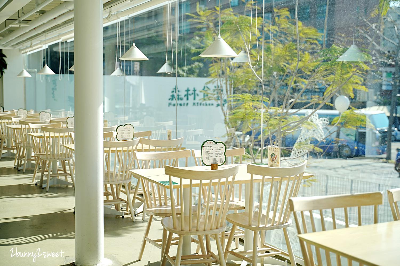 2021-0116-森林食堂-13.jpg