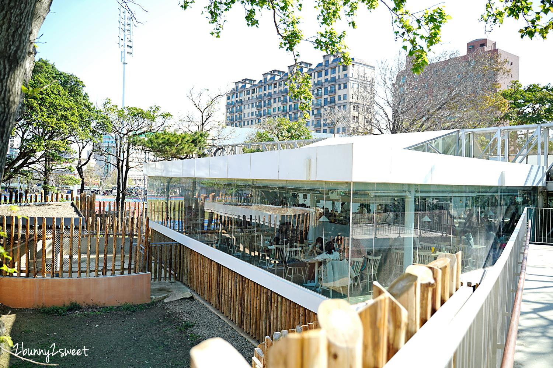 2021-0116-森林食堂-23.jpg