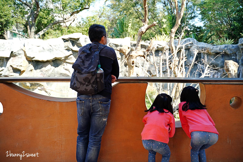 2021-0116-新竹市立動物園-06.jpg
