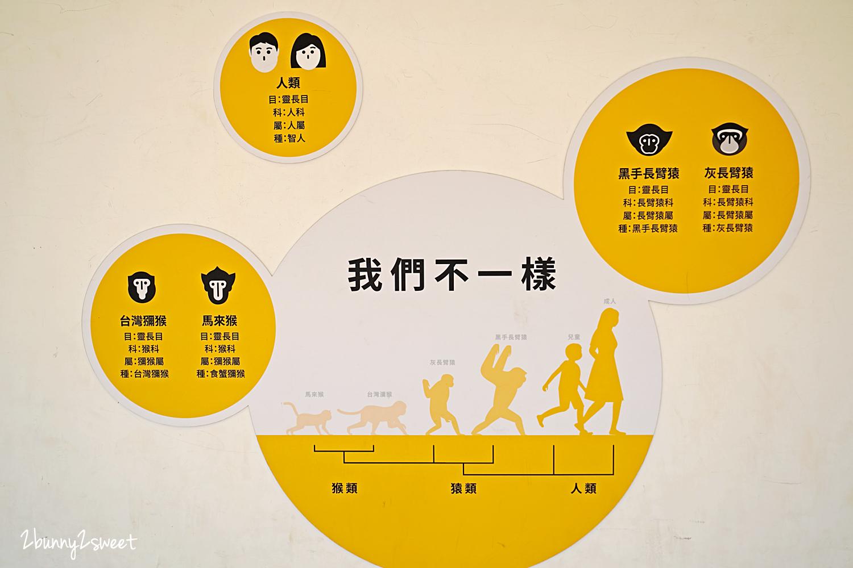 2021-0116-新竹市立動物園-11.jpg