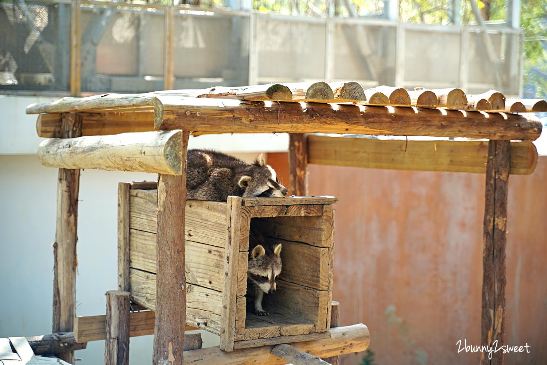 2021-0116-新竹市立動物園-18.jpg
