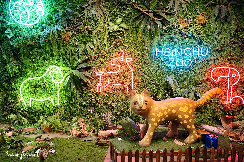 2021-0116-新竹市立動物園-21.jpg