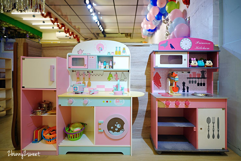 2021-0209-Ho'Me廚房&親子餐廳-07.jpg