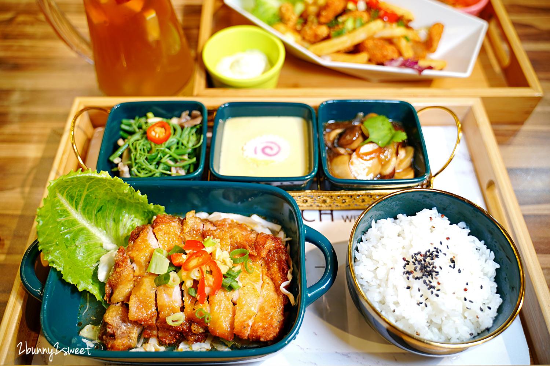 2021-0209-Ho'Me廚房&親子餐廳-24.jpg