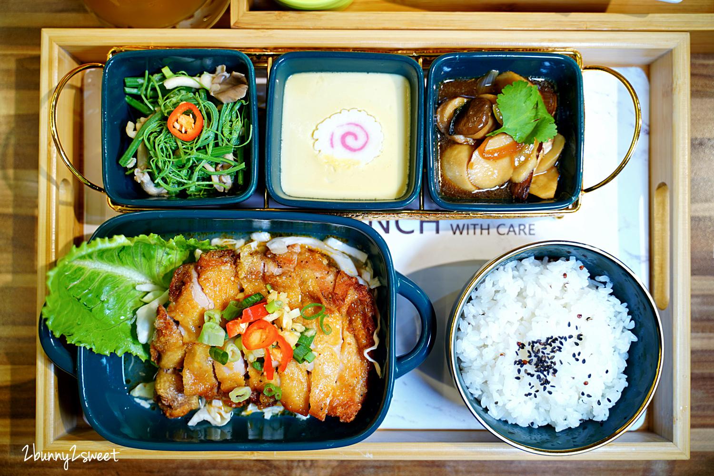 2021-0209-Ho'Me廚房&親子餐廳-21.jpg