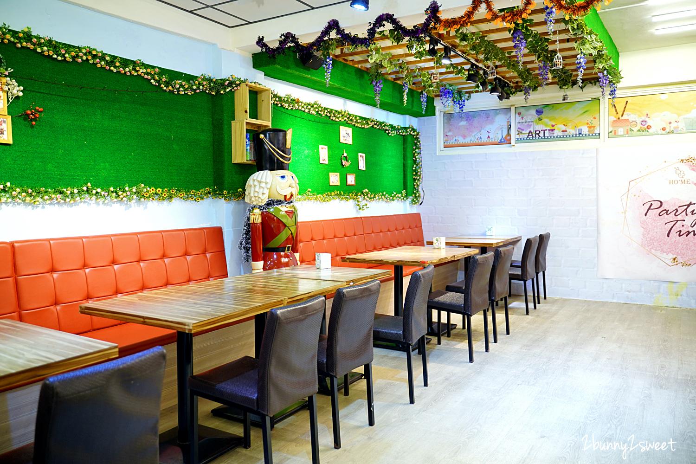 2021-0209-Ho'Me廚房&親子餐廳-32.jpg