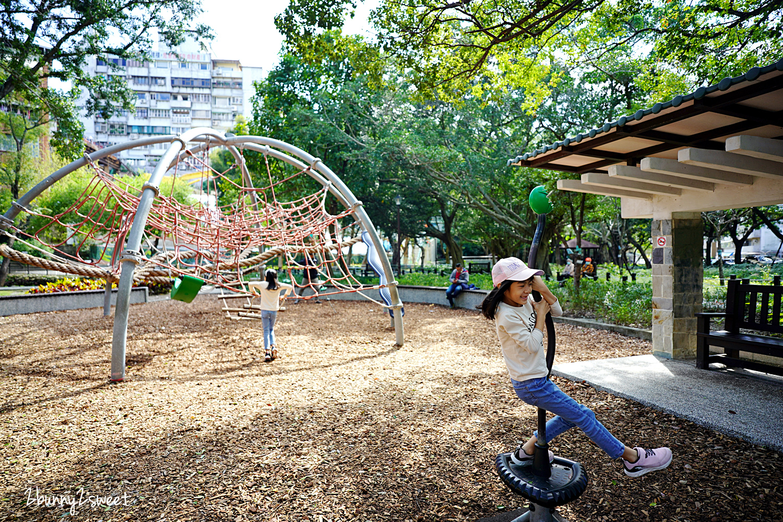 2021-0215-天和公園-04.jpg
