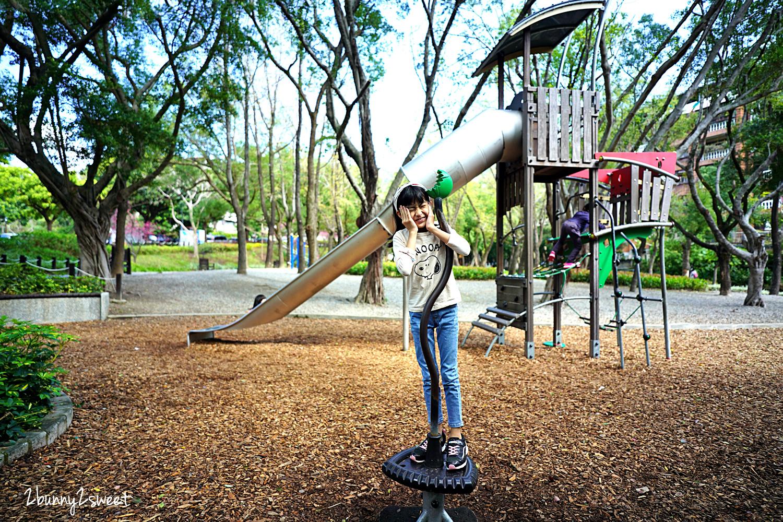 2021-0215-天和公園-03.jpg