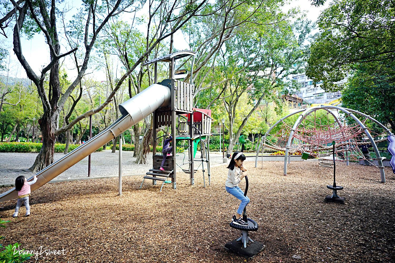 2021-0215-天和公園-02.jpg